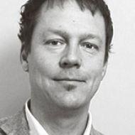 Christoph von Dach