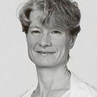 Dagmar Keller Lang