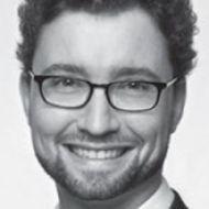 Tobias Übelhart