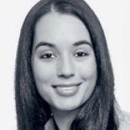 Sara Shokry