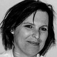 Claudia Leoni-Scheiber