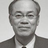 Katsuaki Matsumoto