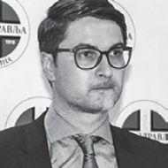 Dietmar Ausserhofer