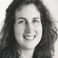 Myrta Kohler