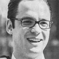 Fabian Teichmann
