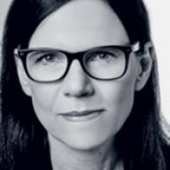 Astrid Rimbach