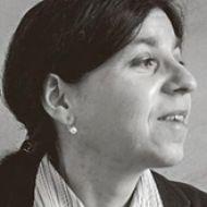Diana Staudacher