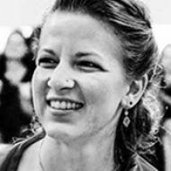 Lilian Zech