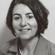 Marianne Schärli-Purtschert