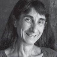 Corina Salis Gross