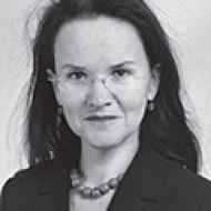 Iris Herzog-Zwitter