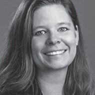 Yvonne Padrutt