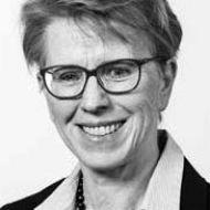 Adelheid Zeller