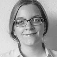 Sarah Hack-Leoni