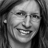 Karin Nordström