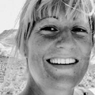 Annette Biegger