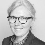 Brigitte Blum-Schneider