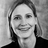 Stephanie Hrubesch-Millauer