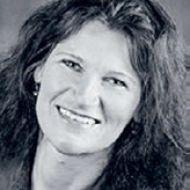Susanne Luisi-Schmid