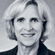 Irene Etzer-Hofer