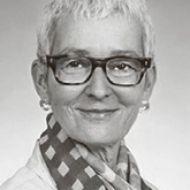 Heidi Petry