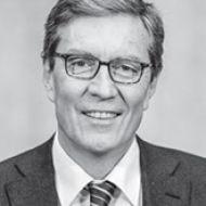 Martin Waser