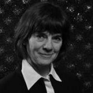 Brigitte Pfiffner