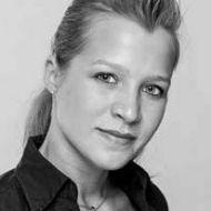 Angela Schnelli