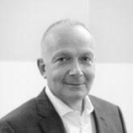 Michael J. Thali