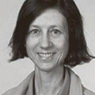 Claudia Dell'Apollonia