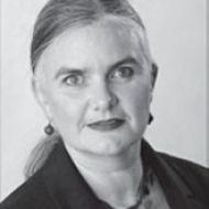 Eva Soom Ammann
