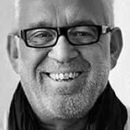 Wilfried Schnepp