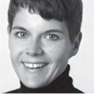Maria Trottmann