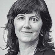 Agnes Leu
